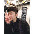 Gui (@kyungszo) Avatar