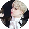 𝓁 (@kittenjimin) Avatar