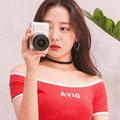 𝘦𝘳𝘪𝘤𝘢 (@hohyeon) Avatar