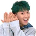 rhay (@hyungwonu) Avatar