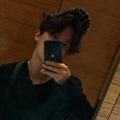 lia (@itsjungguk) Avatar