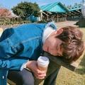 리아 사랑하다 민윤기. (@kyoonginie) Avatar