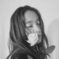 renata (@uttjiwoo) Avatar