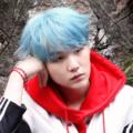 helo (@yoongik) Avatar