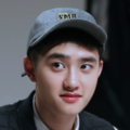 kyungsoo archive (@ksooarchive) Avatar