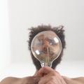 Felipe Abdala (@felipeabdala) Avatar
