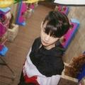 jes (@moonhee) Avatar