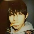 bea (@renjungirl) Avatar