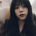 Fanzi (@taelkwoon) Avatar