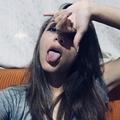 Luana (@luanasantana) Avatar