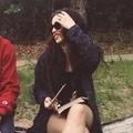 camila (@lustforgirl) Avatar