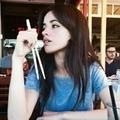 yo (@caminaheart) Avatar