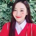 uni (@raingowon) Avatar