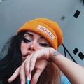 • sofi  (@favkuwonu) Avatar