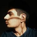 marvus (@iamarcus) Avatar