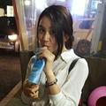 nina (@jypetwice) Avatar