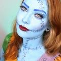 (@kaepstick) Avatar