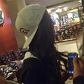 bea (@dreamycamz) Avatar