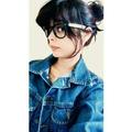 (@daorakra) Avatar