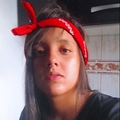 Gê  (@gecarols) Avatar