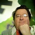Neil Stoker (@nstoker) Avatar