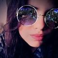 Naddy (@naddysantos) Avatar