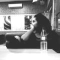 Ana (@anacps) Avatar