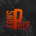 Projeto Help Fans (@projetoffans) Avatar