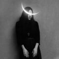 Paula (@indiesouls) Avatar