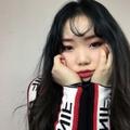 (@thxjeon) Avatar