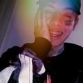 🌙 (@tmoon) Avatar