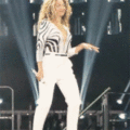 beyonce (@queenyonce) Avatar