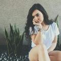 Gabriela (@5hglitter) Avatar
