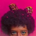 Lauana Ba (@lalabaeta) Avatar