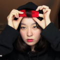 Nilly (@universeulgi) Avatar