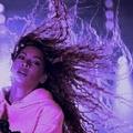 Beyoncé My Life  (@b_onc4) Avatar