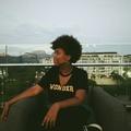 J (@lialialia) Avatar