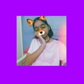 little fox (@alicyfrota) Avatar