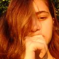 (@carolho) Avatar