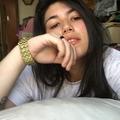 mariane (@marianme) Avatar
