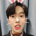 J (@neodoyoung) Avatar