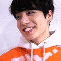 ♡bea ama BTS de mais♡ (@beaangel) Avatar