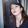 Bailarina Mina (@ahsooyoung) Avatar