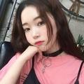 chelle (@eijungkook) Avatar