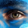 Simon Porem Depende (@phoedrix) Avatar