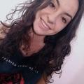 (@tacibinda) Avatar