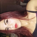 Julinha (@stranberies) Avatar