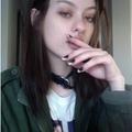 lorena (@arcticmonskins) Avatar