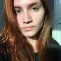 nina (@bowtrckle) Avatar
