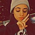 DinahCj (@dinahcj) Avatar